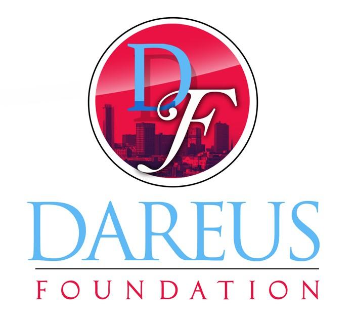 http://fbseahawks.com/wp-content/uploads/2018/10/Dareus-Foundation-Logo.jpg