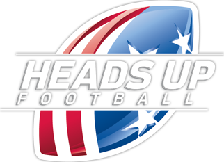 http://fbseahawks.com/wp-content/uploads/2018/10/heads-up-football-logo.png
